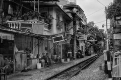trainspotting vietnam