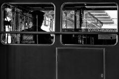 tram.driver