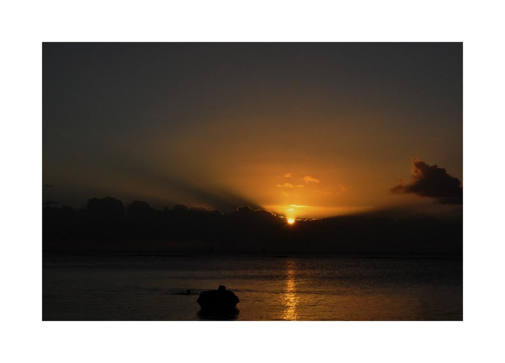 tramonto 2
