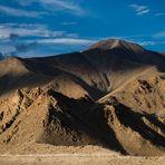 tramonto in Ladakh
