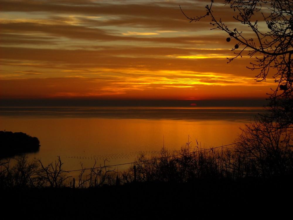 immagini tramonti bellissimi gratis immagini e sfondi