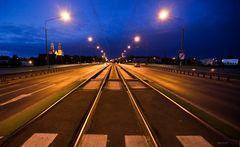 --/// tramwej \\\--