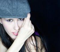 Trancegirl