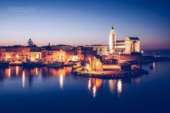 Trani (Apulien)