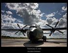 Transall C-160