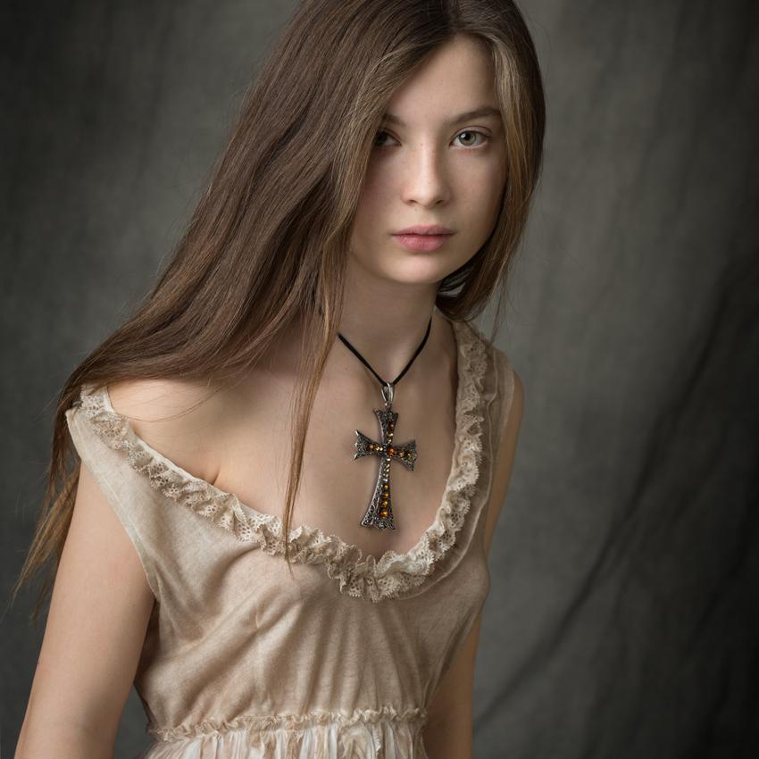 transcend Foto & Bild | portrait, portrait frauen, studio