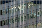 Transdanubische Fassadenspiegelung #8