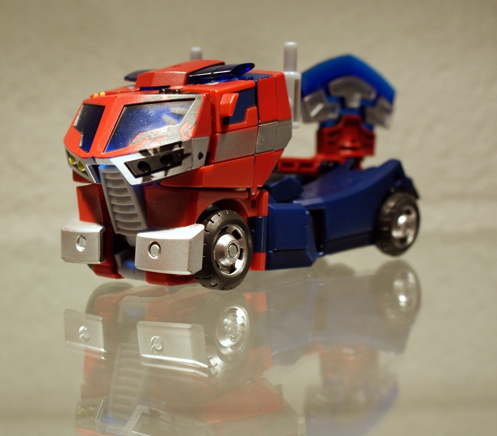 Transformer 12