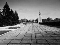 transnistrien_tiraspol-13