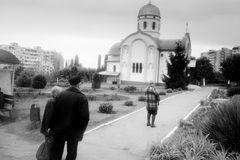 transnistrien_tiraspol-14