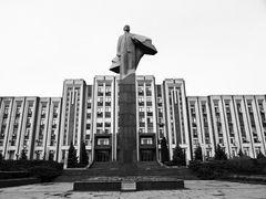 transnistrien_tiraspol-