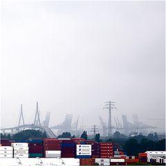 Trans.Port