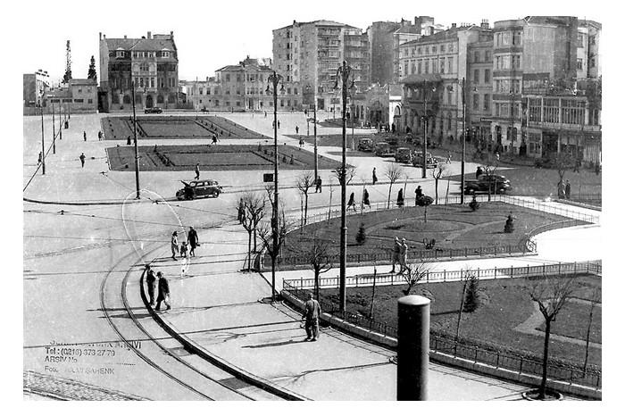 tranvay 2