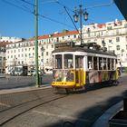 tranvia (Portugal)
