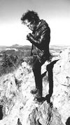 Trash-Utopie