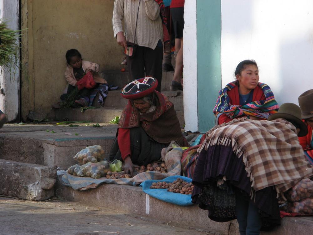 TRATADO DE LIBRE COMERCIO EN PERU