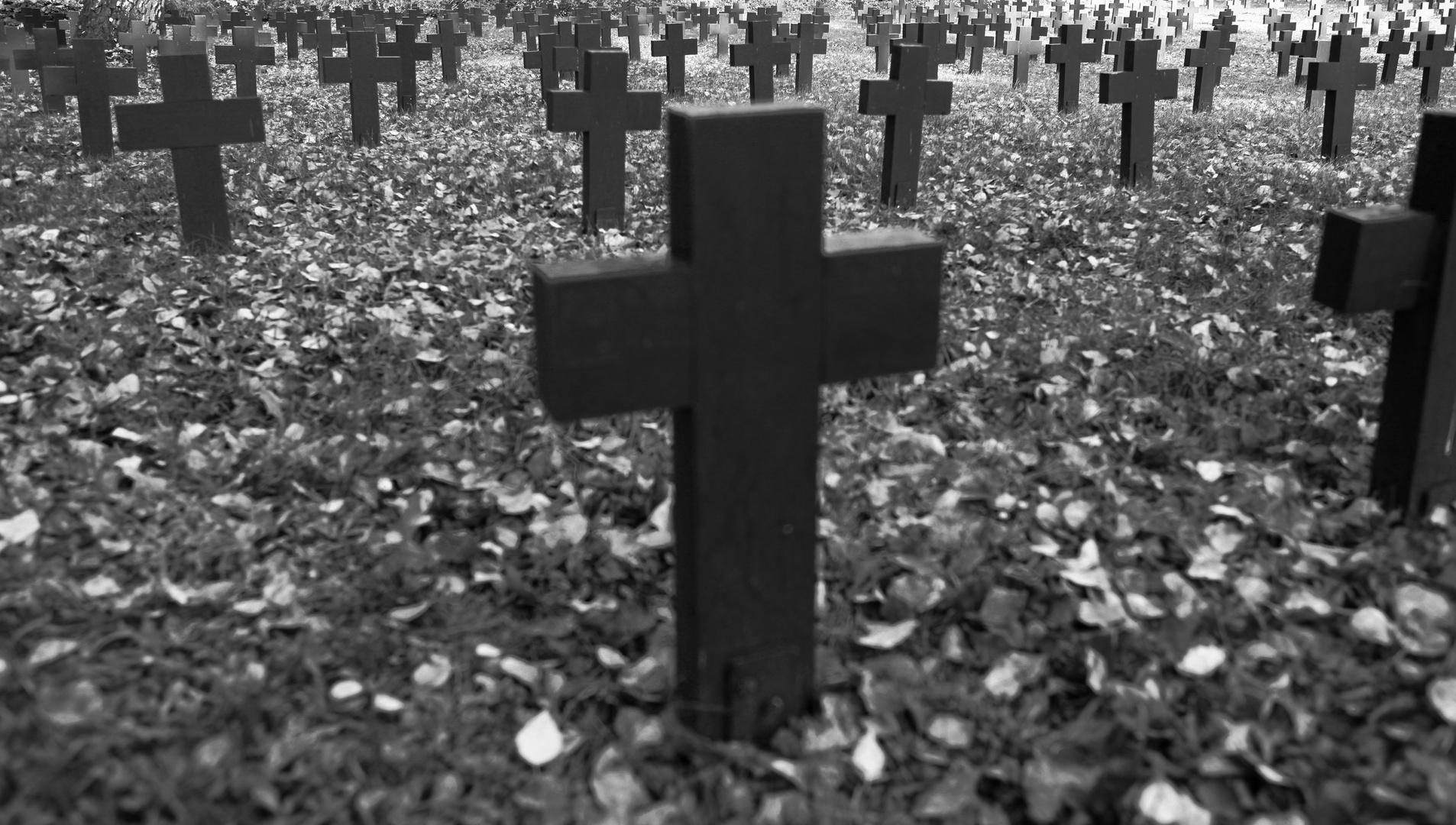 Trauer Bilder Schwarz Weiß