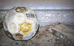Traumdeutung Ball