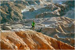Traumfarben der Atacama 2012