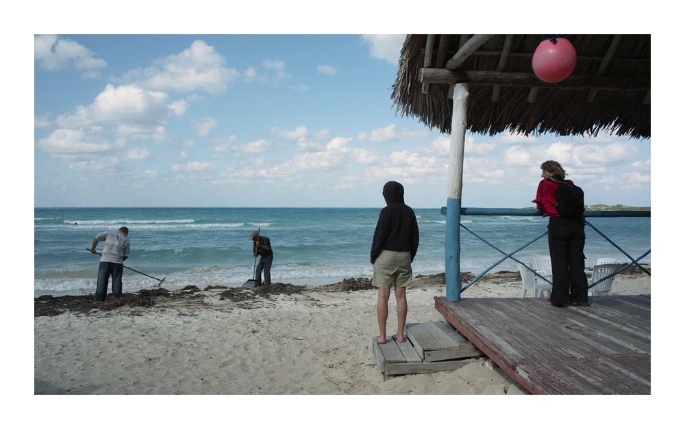Trauminsel Cayo Coco in Kuba