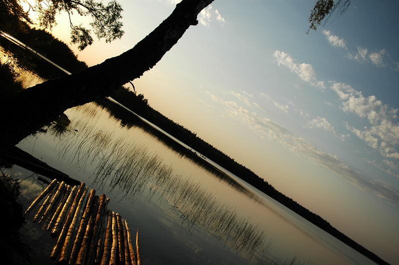 Traumland Schweden