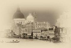 Traumstadt Venedig
