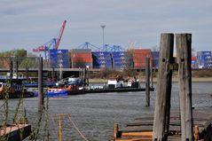 Travehafen #10