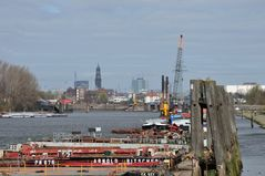 Travehafen #11