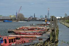 Travehafen #12