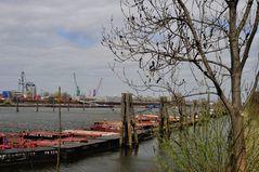 Travehafen #14