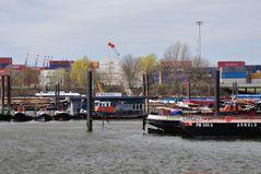 Travehafen #16