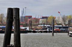 Travehafen #17