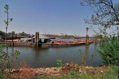 Travehafen #19