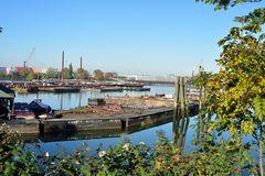 Travehafen #2
