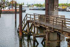 Travehafen #20
