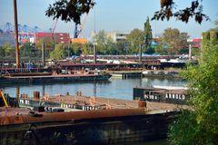 Travehafen #4