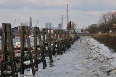 Travehafen #6