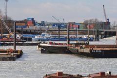 Travehafen #7