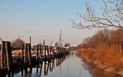 Travehafen #9