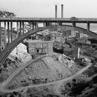 Travel notes: Porto Empedocle, 1978