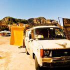 Travel notes: Sicily 2009, Porticello