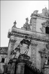 Travel notes: Sicily 2021,Modica
