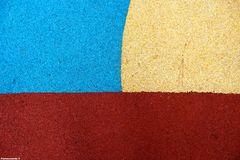 tre colori