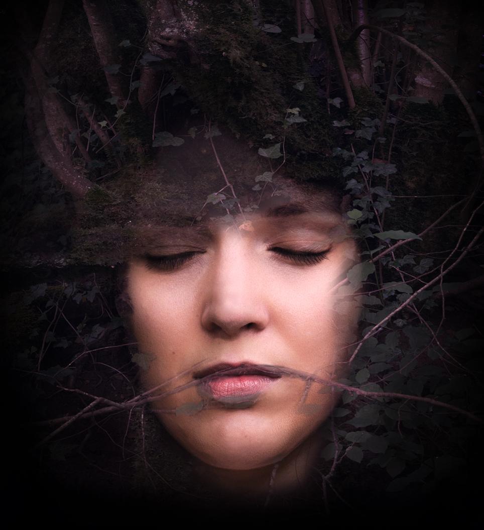 Tree Queen