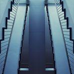 Treppe (10)