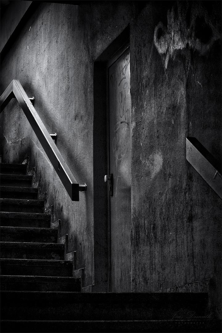 Treppe (14)