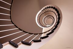 Treppe-2