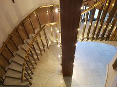 Treppe Ausgangsbild