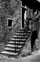 Treppe Firenze