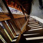 Treppe Schatten ES P20-20-col +SW